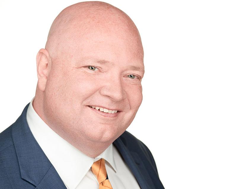 Jason Vaughn Attorney
