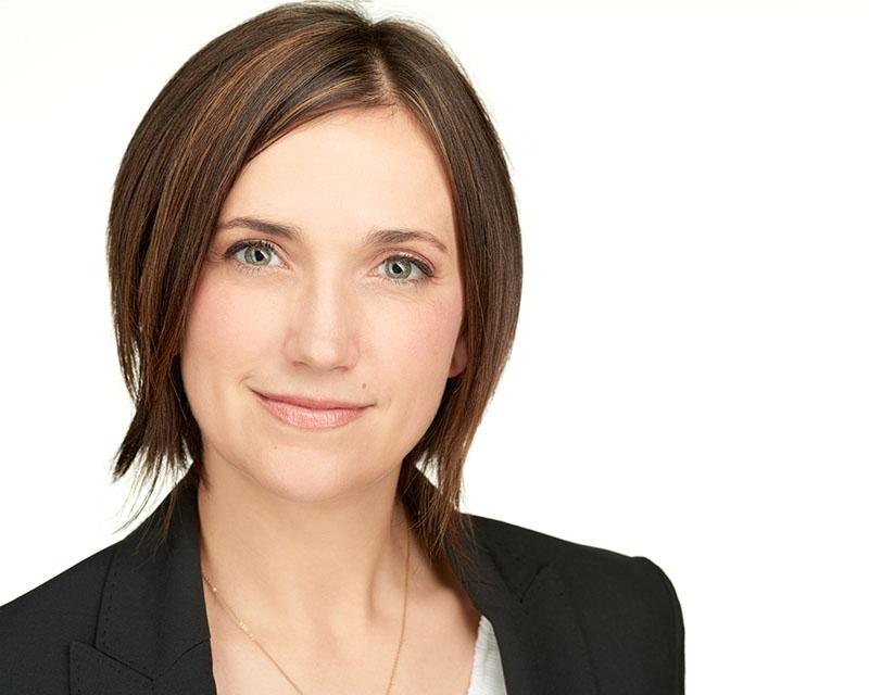 Jessica Smith Attorney